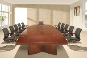 board table